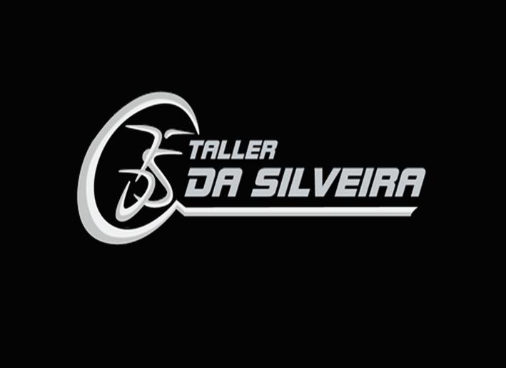 Taller Da Silveira