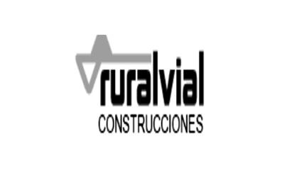 Ruralvial