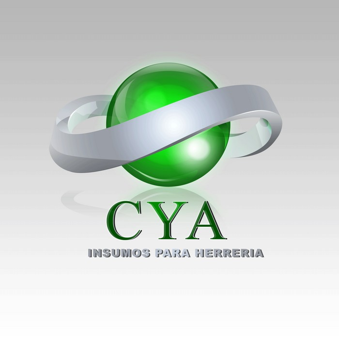 CyA insumos para Herreros
