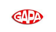 Cortinas De Enrollar GAPA
