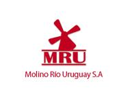 Molino Rio Uruguay S.A.