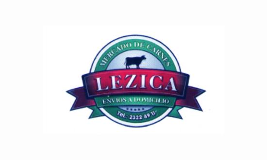 MERCADO DE CARNES LEZICA