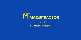 Maquitractor