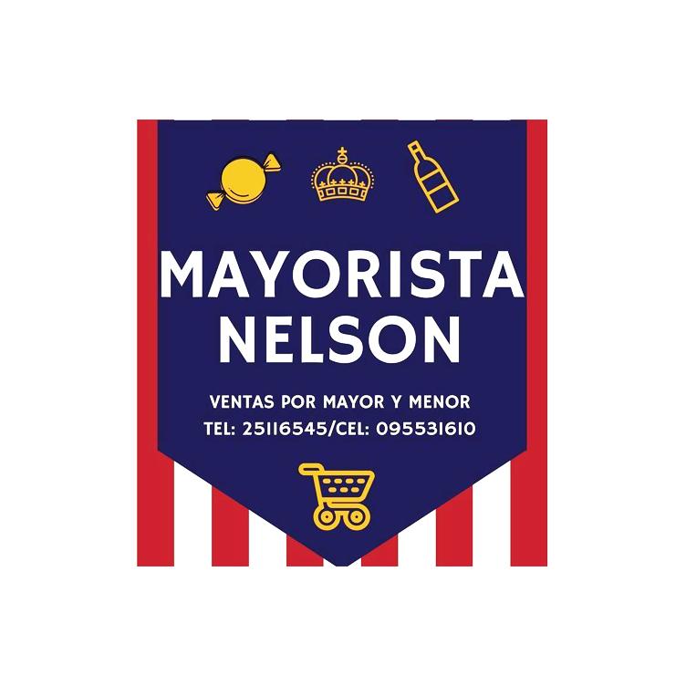 Mayorista Nelson