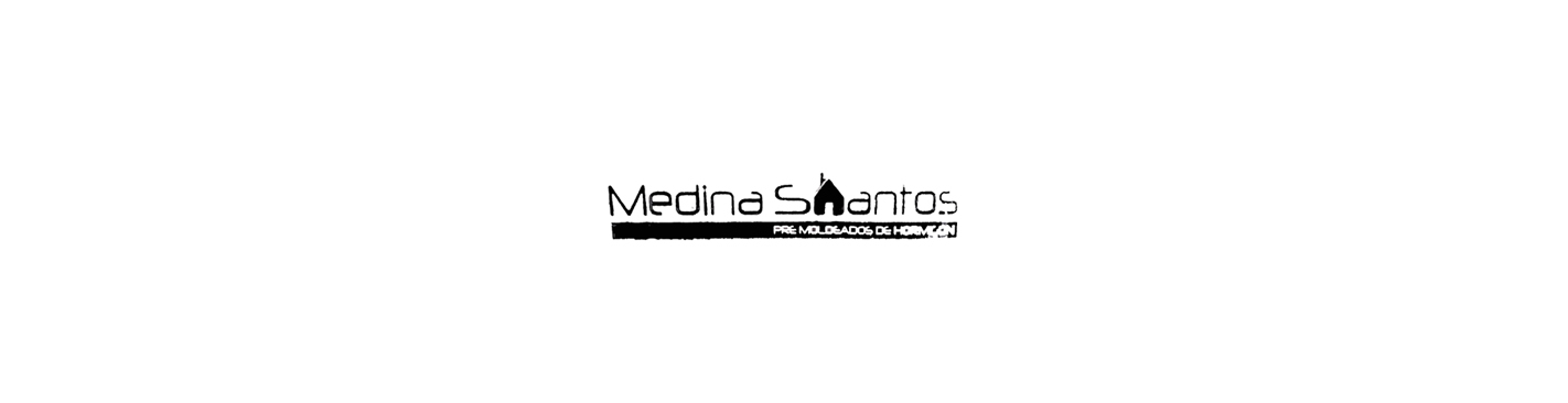 Medina Santos