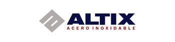 ALTIX S.A.