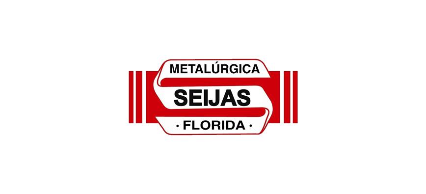 Metalúrgica Seijas