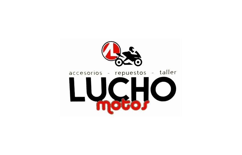 LUCHO MOTOS