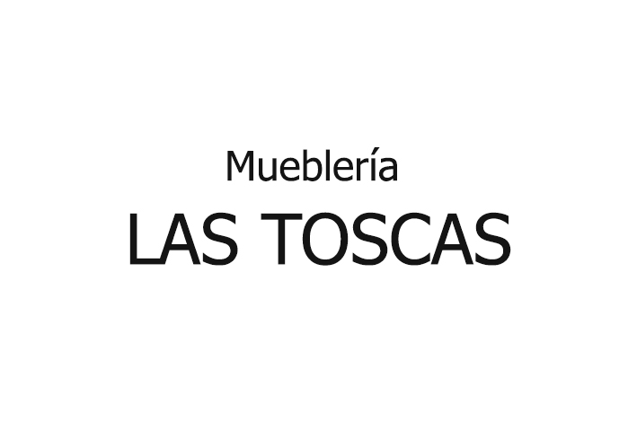 LAS TOSCAS