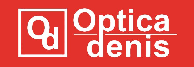 OPTICA DENIS