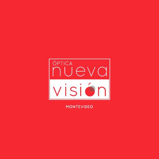 Óptica Nueva Visión