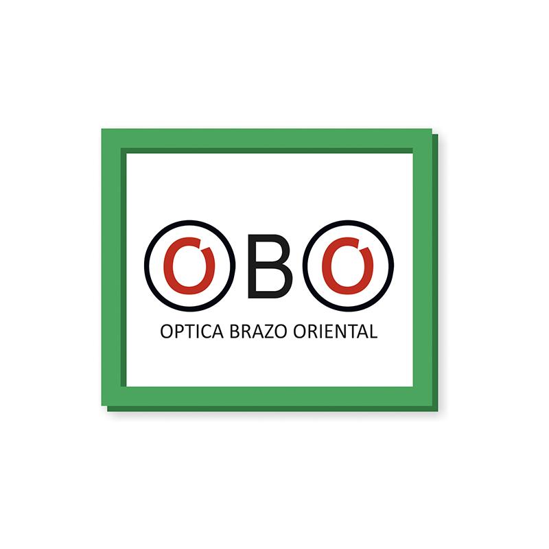 Optica Joyeria OBO