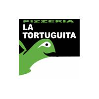 La Tortuguita