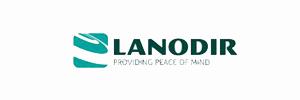 Lanodir S.A