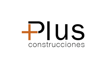 Plus Construcciones
