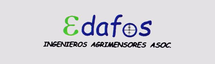 EDAFOS – Sonia B. Cuadro
