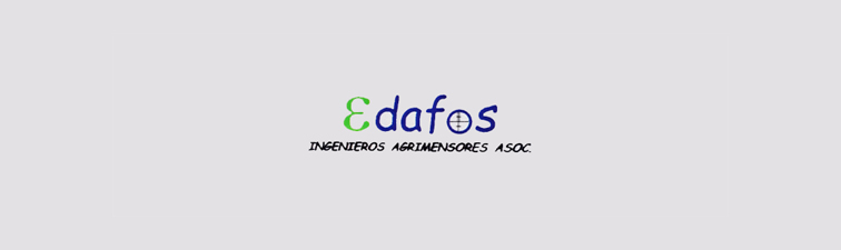 EDAFOS - Sonia B. Cuadro