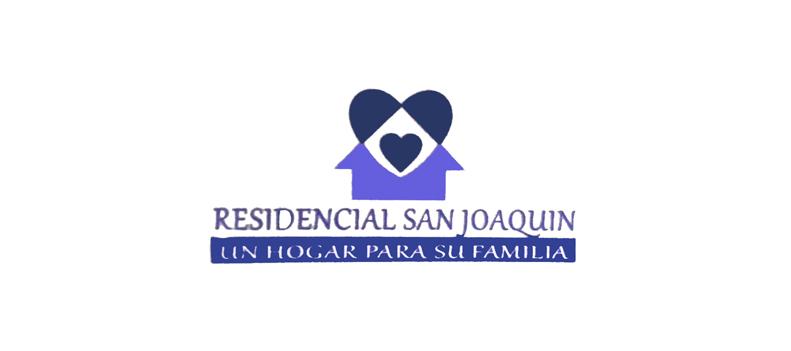 Residencial San Joaquin