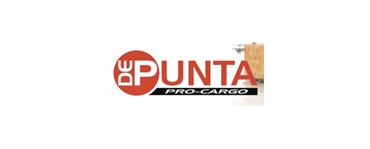 De Punta Pro Cargo