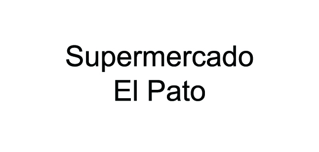 El Pato