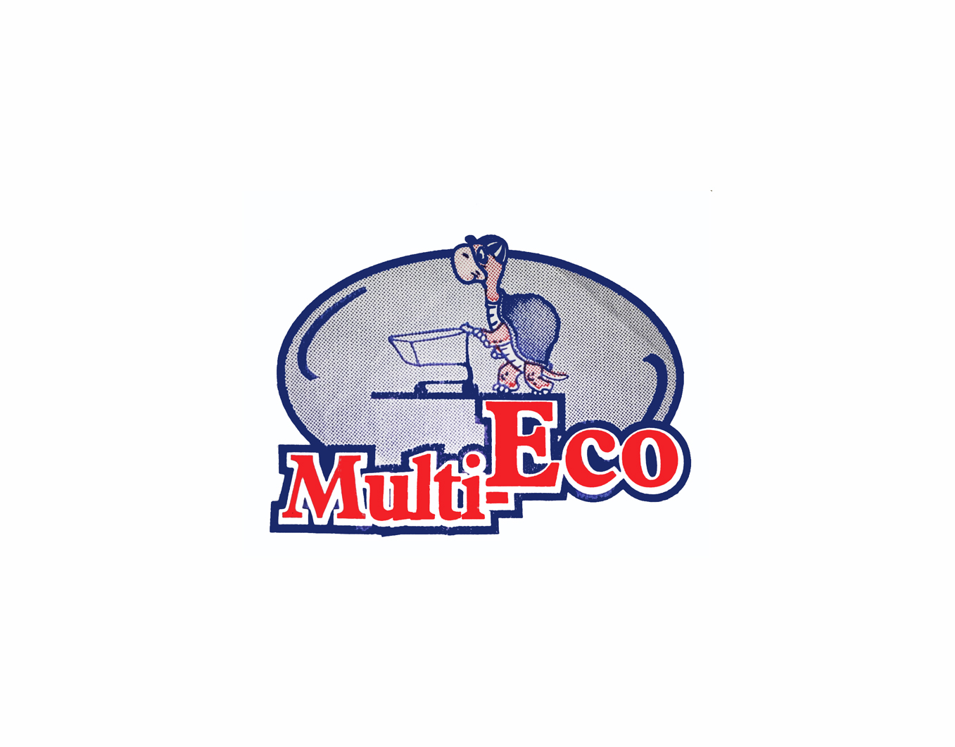 Supermercado Multi Eco