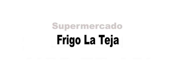 Frigo La Teja