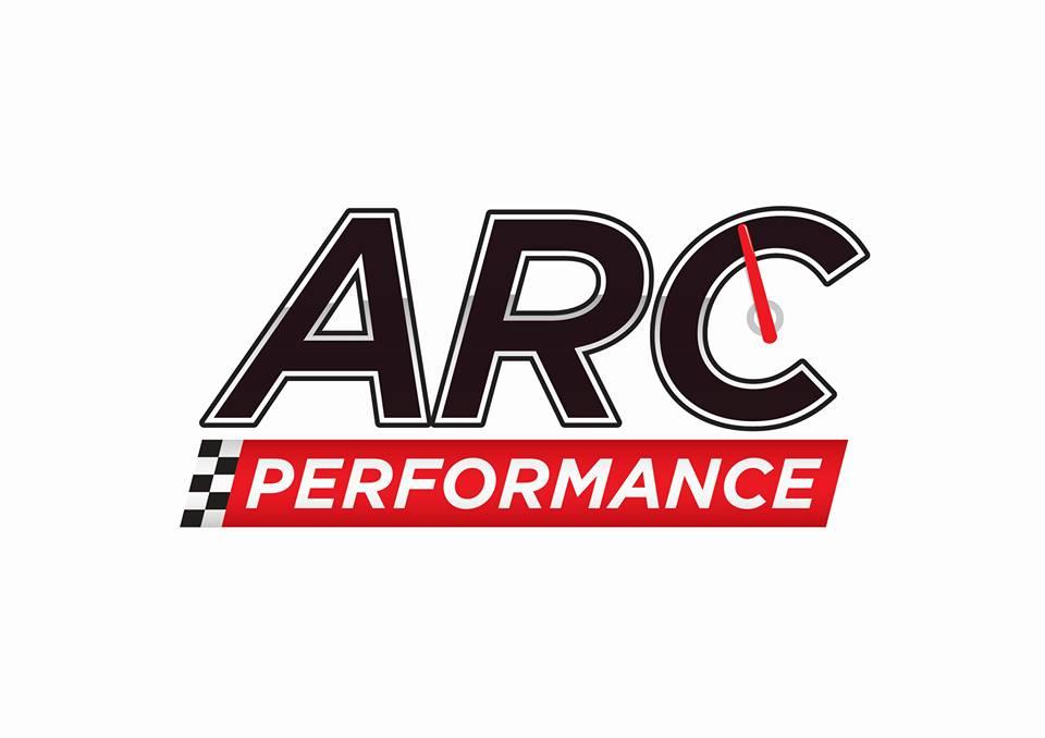 ARC Performance