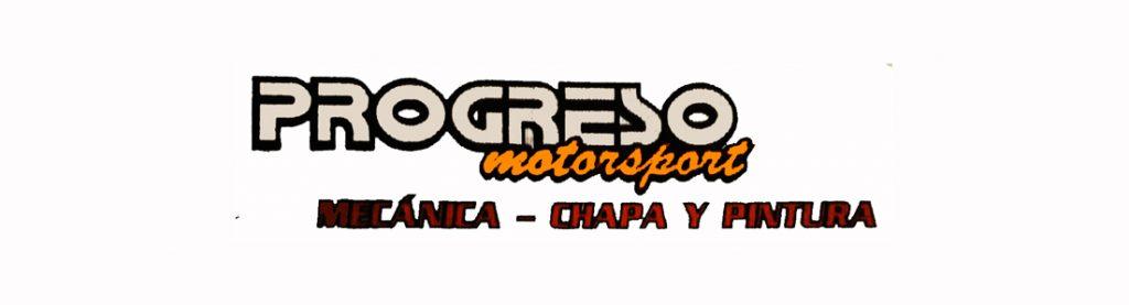 Progreso Motorsport