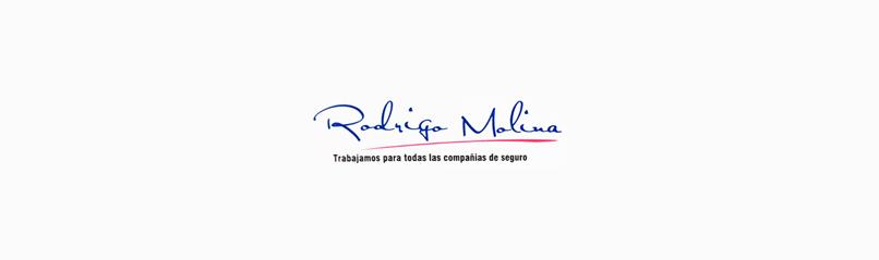 Taller Rodrigo Molina