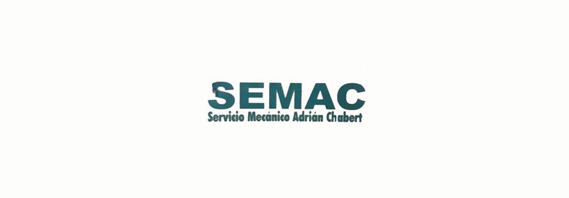 SEMAC - Automecanica