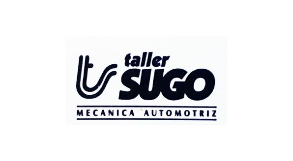 Taller Sugo