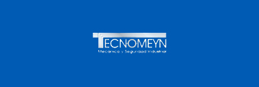 Tecnomeyn