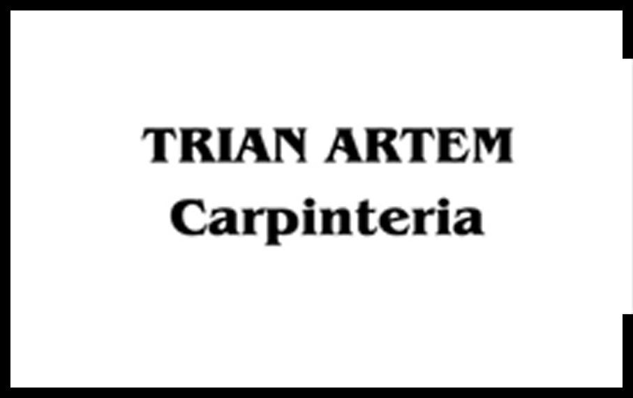 Trian Artem