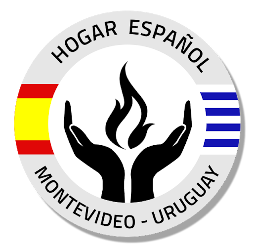 Hogar Español