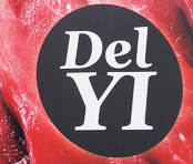 Mercado de Carnes YI