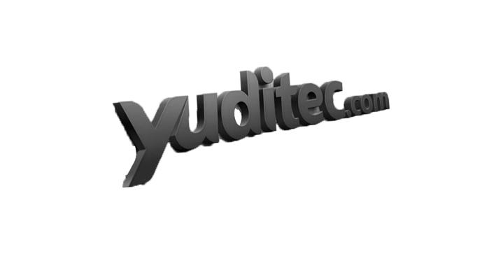 yuditec.com